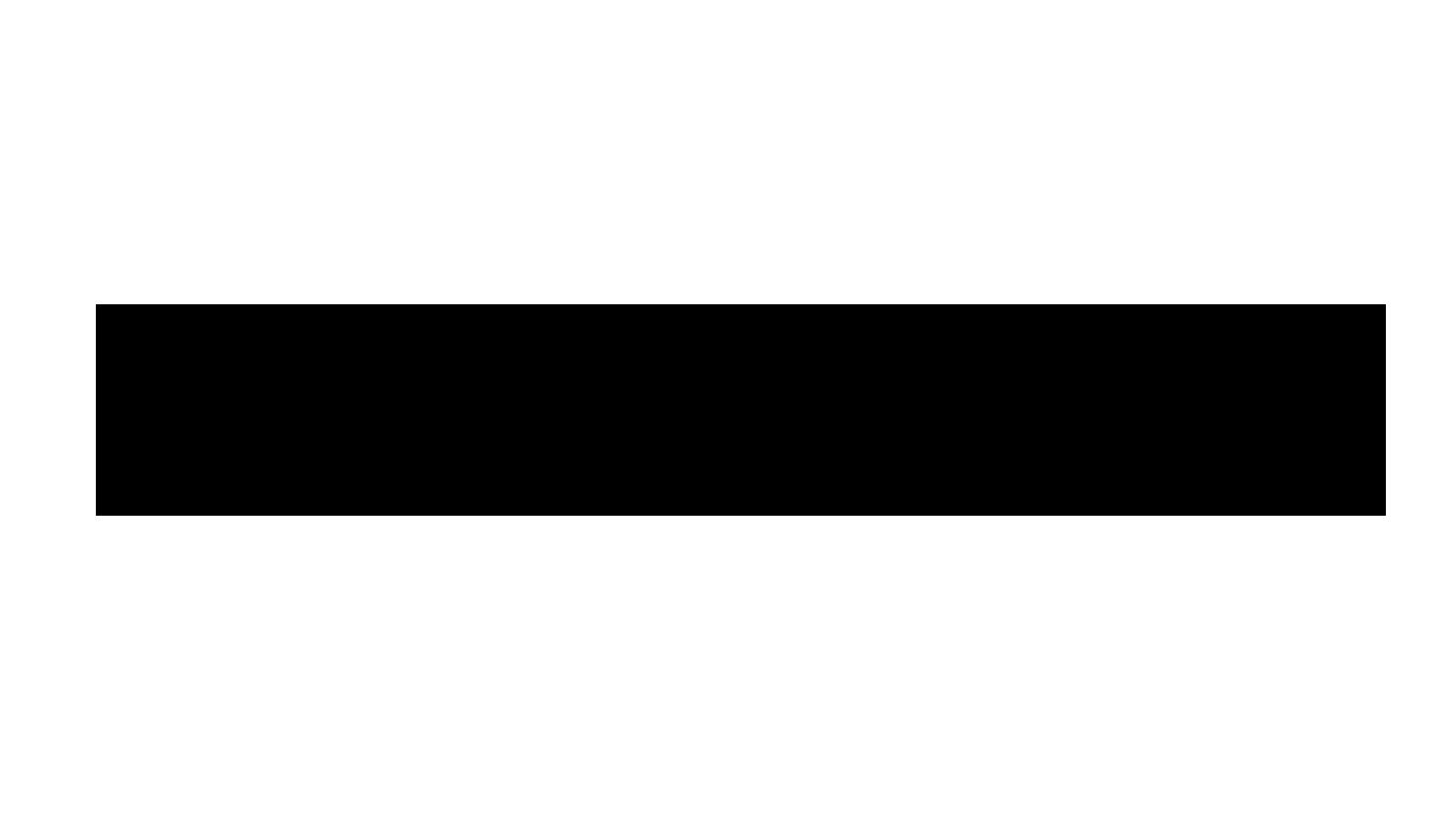 Microsoft Logo 1987