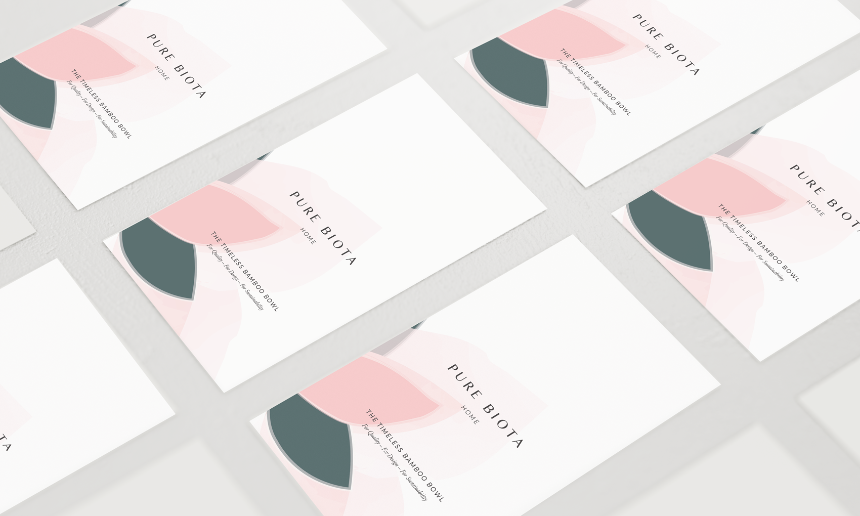 pure-biota-business-card.png