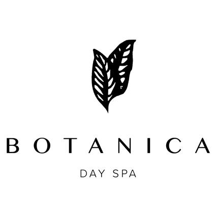 botanica.jpg