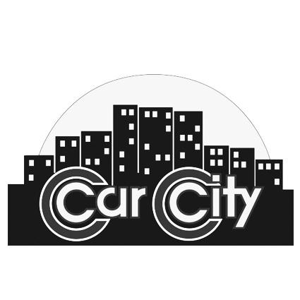 car city.jpg