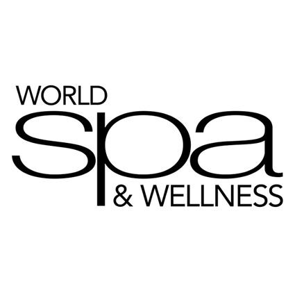 spa&wellness.jpg