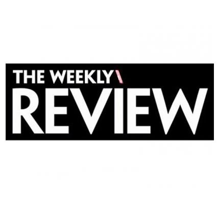 weekly review.jpg