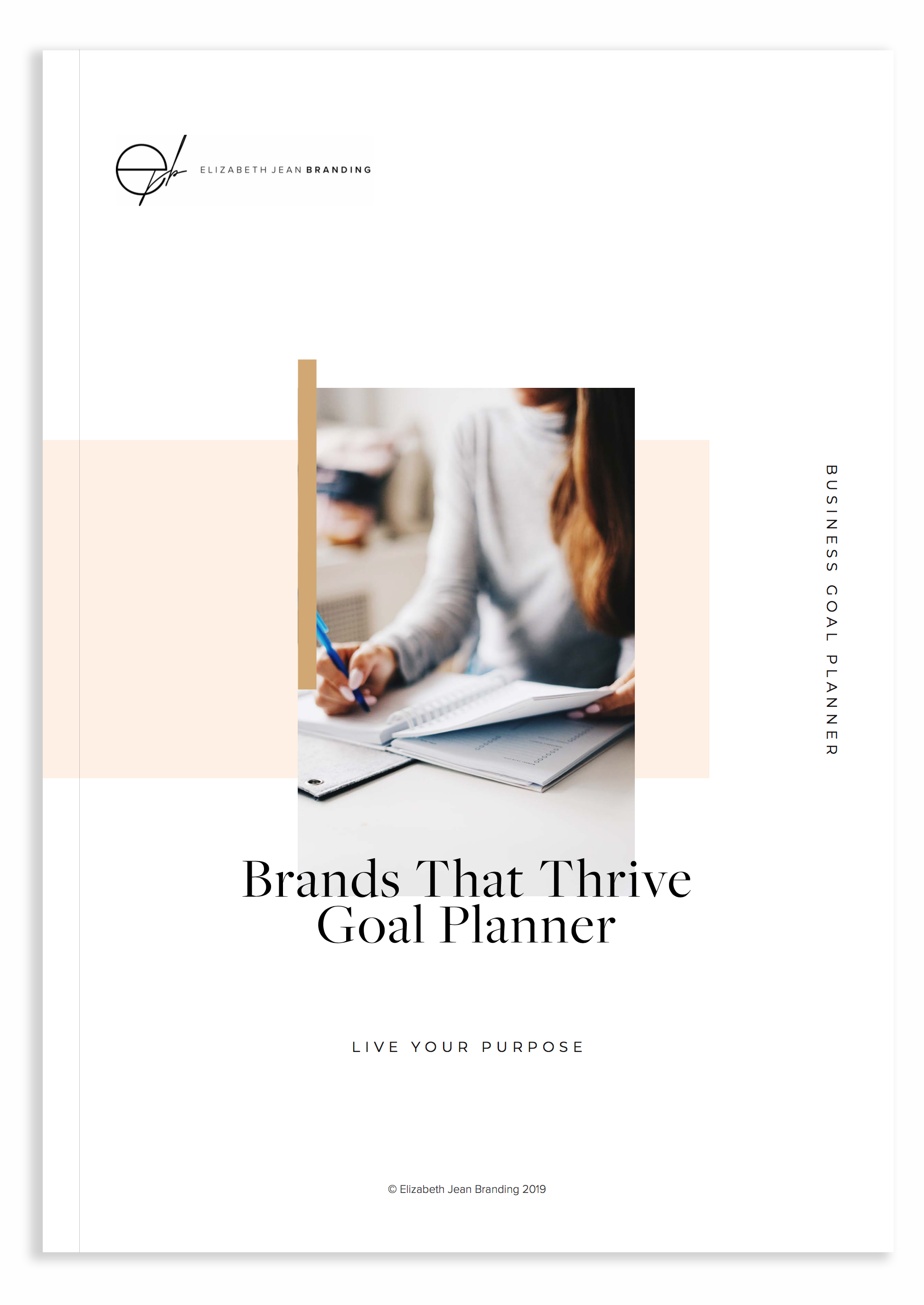 Brand Consistency Checklist.png