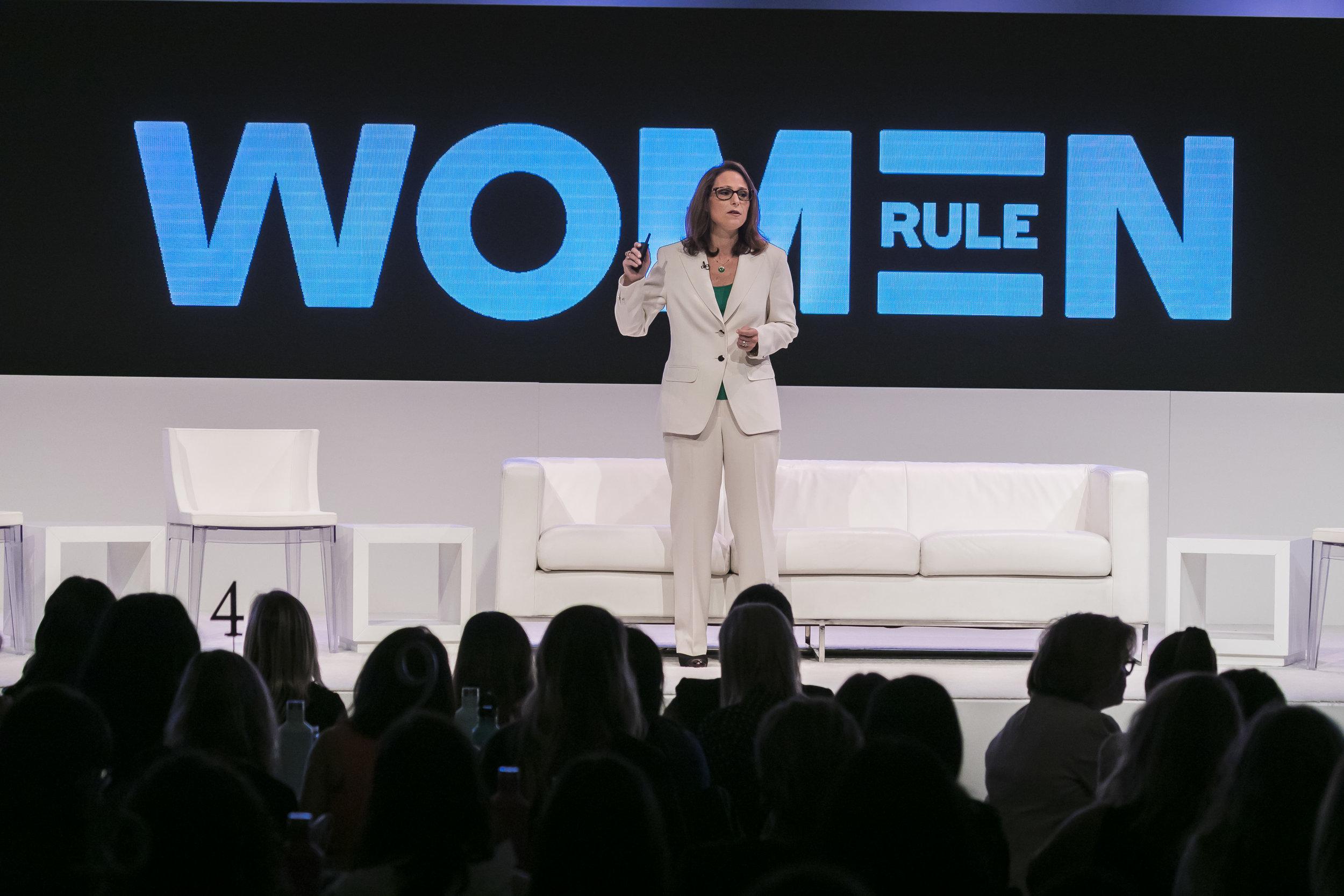 20180605-politicowomenrule-losangeles-ca-0160-1.JPG