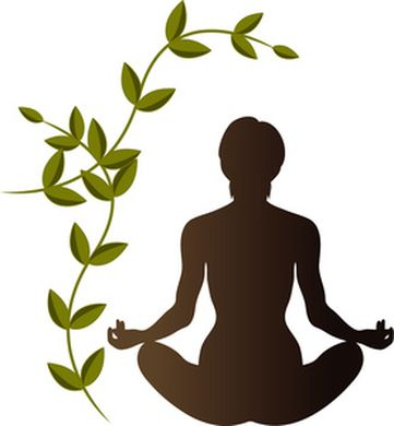 http---images.clipartpanda.com-meditation-clipart-an_olive_branch_bent_over_a_meditating_woman_0515-1010-2523-0949_SMU.jpg