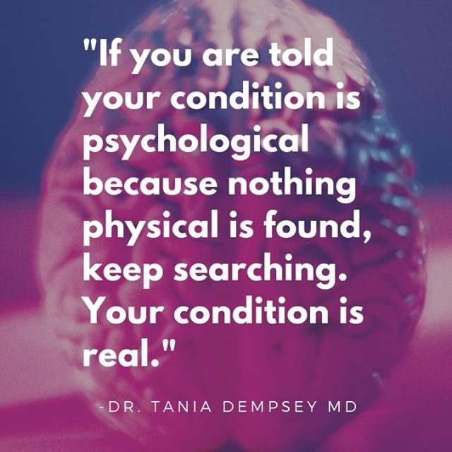 There is always a root cause to your condition or health concern. Never let anyone make you believe otherwise. And never let anyone make you believe you just have to deal with your symptoms because there is nothing you can do about them!⁣ ⁣- - Some conditions are easy to find the cause, others may be a little harder requiring you to dig deeper. Yet by taking a holistic approach to health and wellness, looks at you as a whole person rather than just the symptoms. With this approach we can work out all areas of your health that are interconnected to unravel the root cause, restore inner health so you can feel your best again.⁣ Working with a natural medicine practitioner (like myself) or an integrative medicine doctor will help you with this! ⁣- - I myself for many years have had health conditions, that after going from doctor to doctor made me believe it was all in my head and there was nothing I could do about it and I just had to live with it. As I entered into my nutritional medicine studies and grew a strong interest in health, I learnt that health is so much more than just a diagnosis and/or finding a band-aid effect for the symptoms.⁣ ⁣- - Once you look at treating the root cause rather than just the symptoms alone, your body has the ability to better manage your health condition ⁣and in many cases restore health completely.⁣ ⁣ Do you have a health condition that you have been made to believe there is nothing you can do about it? Are you experiencing signs or symptoms that you know are just not normal or you just don't feel quite right, yet your doctor is telling you there is nothing wrong with you?⁣ ⁣- - Don't stand for this shit! Just remember there is always an answer, you must dig deeper! #findthecause #rootcause #healfromwithin #wholebodywellness