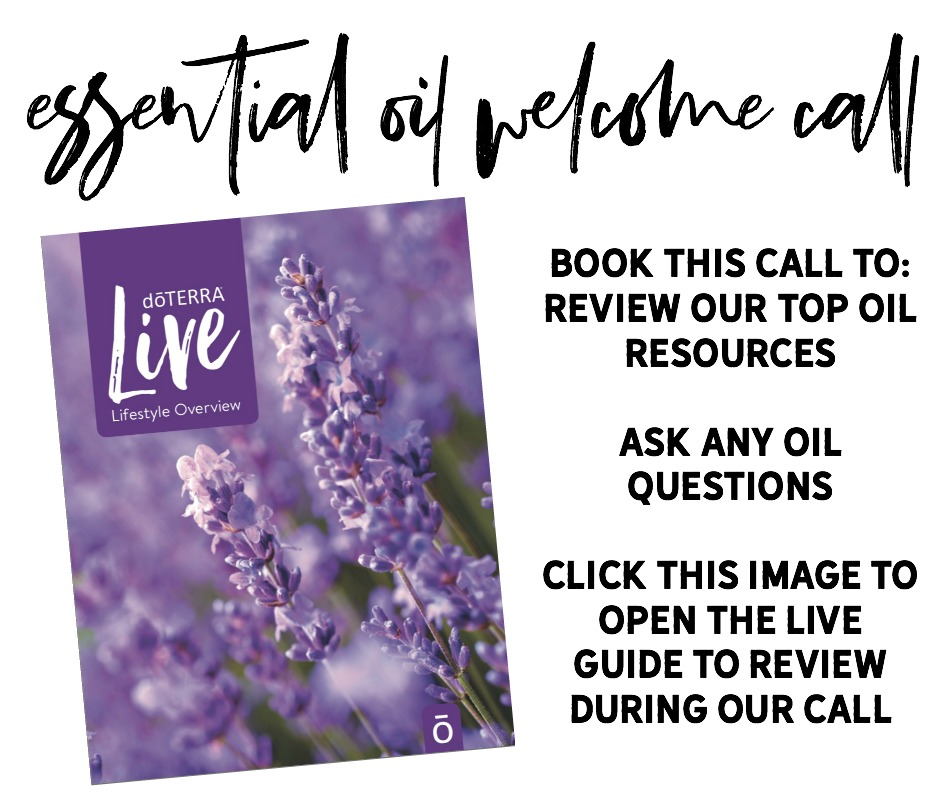 book oil call.jpg