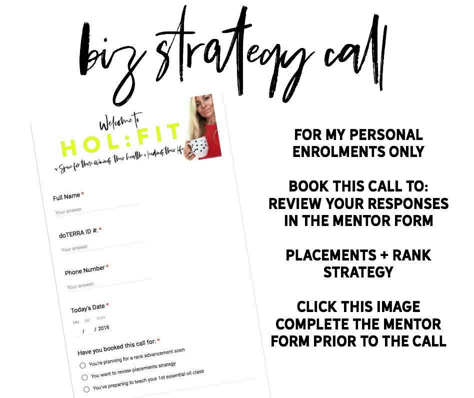 strategy call.jpg