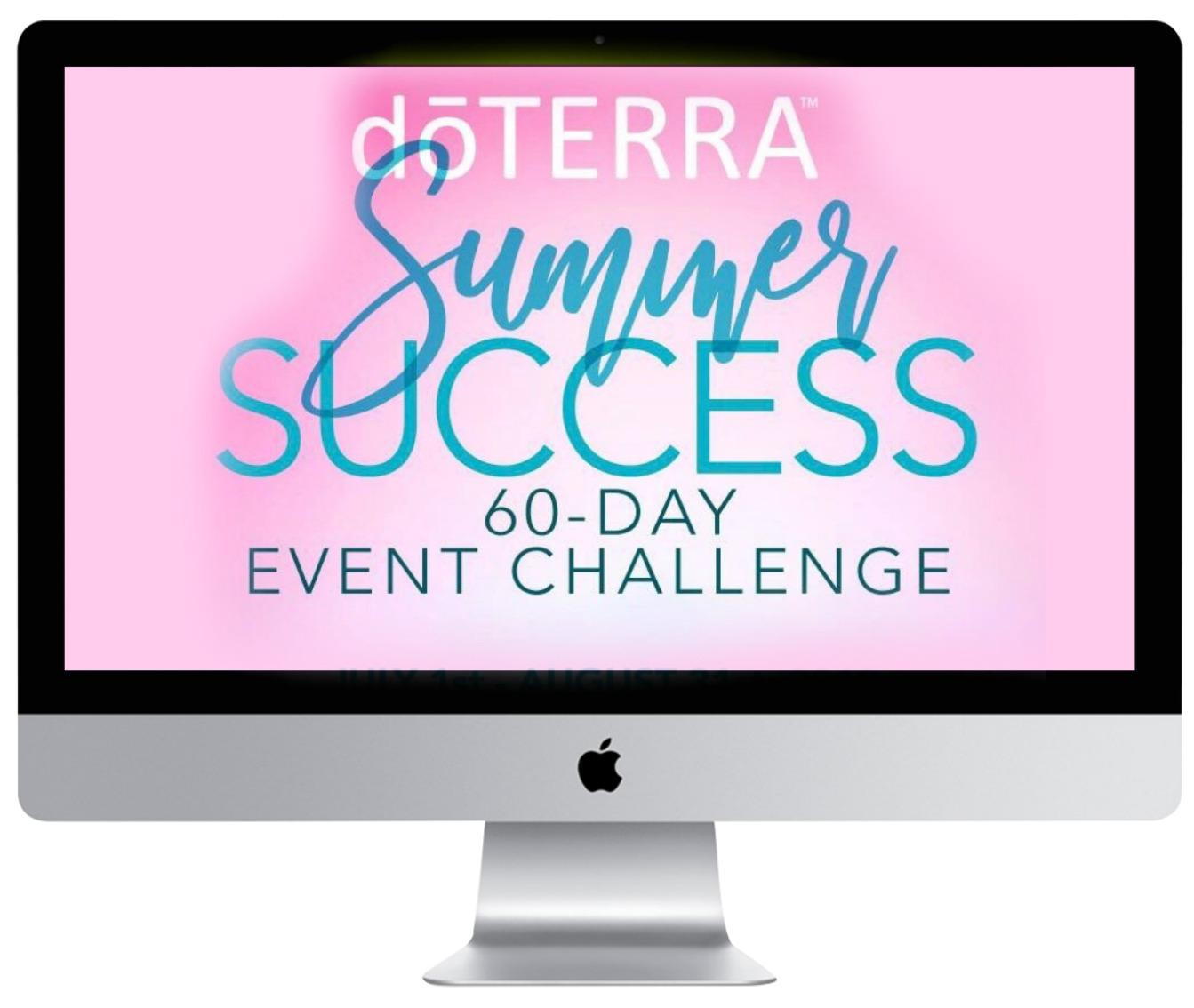 Summer Success Videos