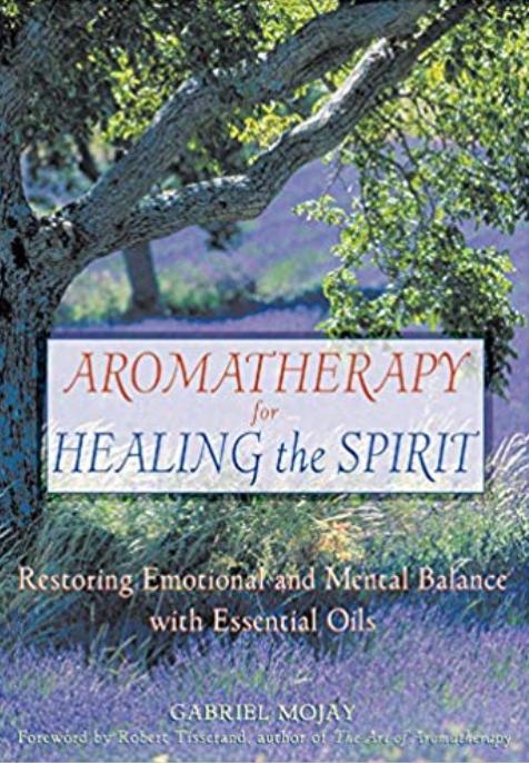 Restoring emotional + mental wellbeing