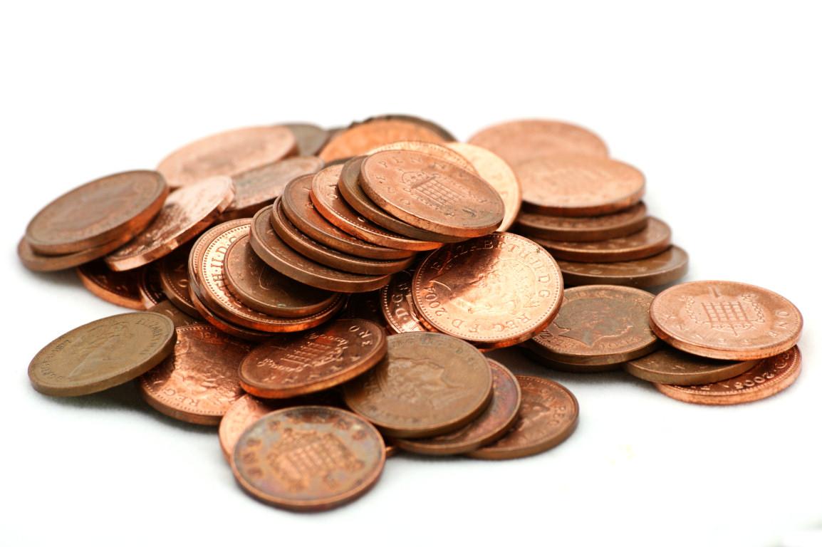 pennyfloor05.jpg