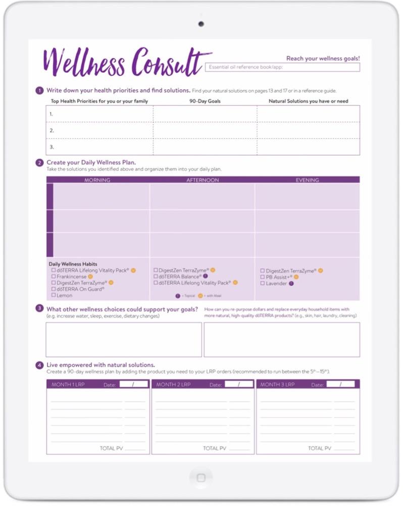 wellness consult ipad.jpg
