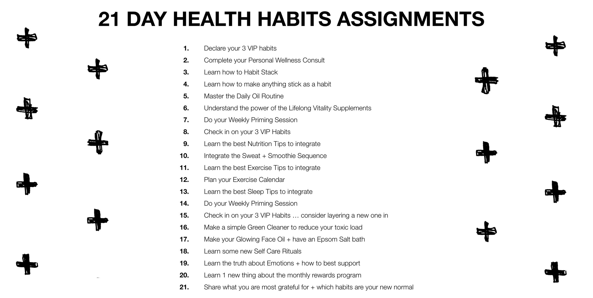 21 DAY healthy habits OVERVIEW.jpg