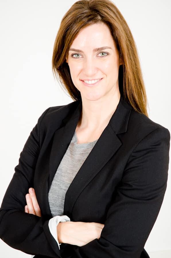 Alana Gunn