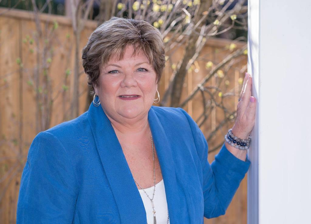 Deb Reimer