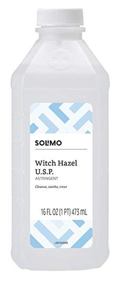16oz Witch Hazel