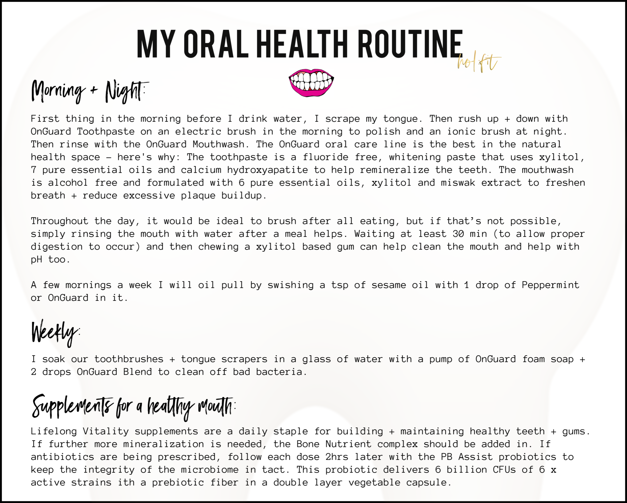 holfit oral health routine.png