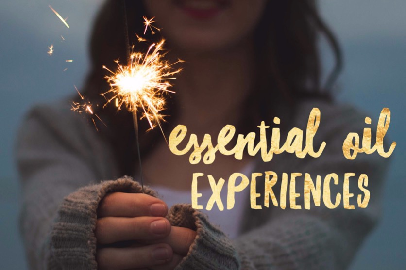 testimonials - A collection of essential oil experiences shared in our beautiful HOL:FIT community. May you be reminded that what something costs is not the same as what it's worth.