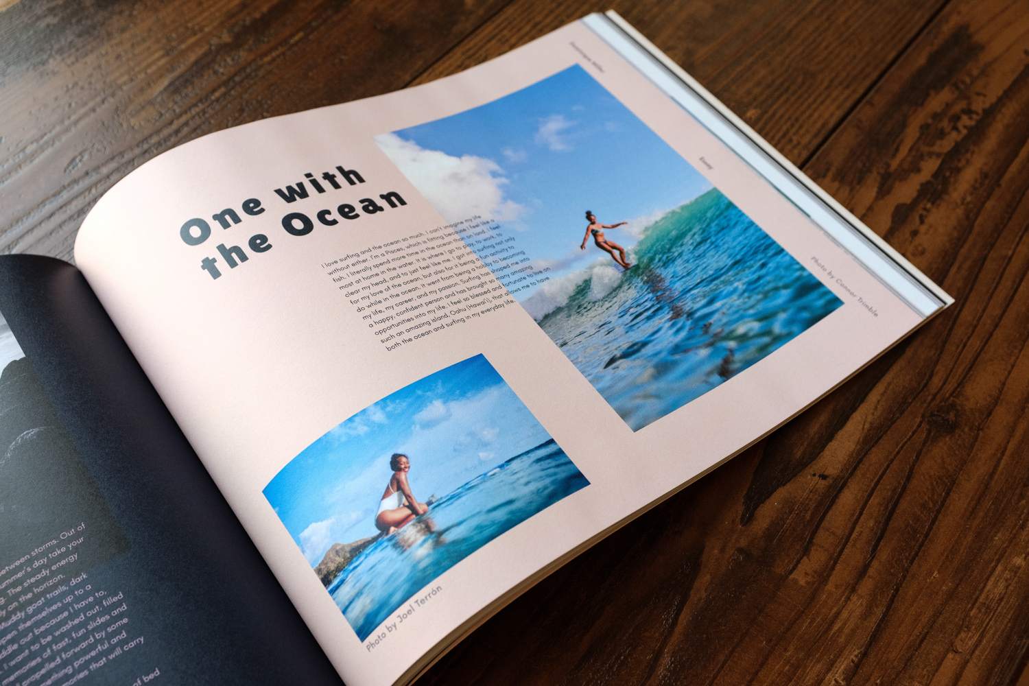 _DSF0041_Sea Together Mag_20181014_Sea Together Issue 001_20181013.jpg