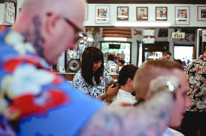 000018890032_lyles barbershop_20190517.jpg