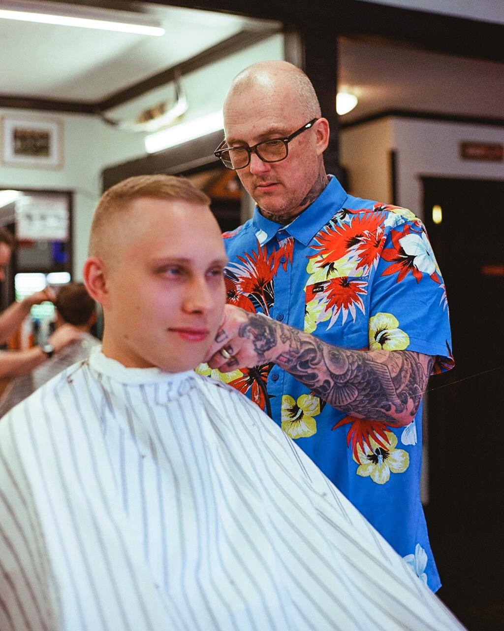 000018890033_lyles barbershop_20190517.jpg