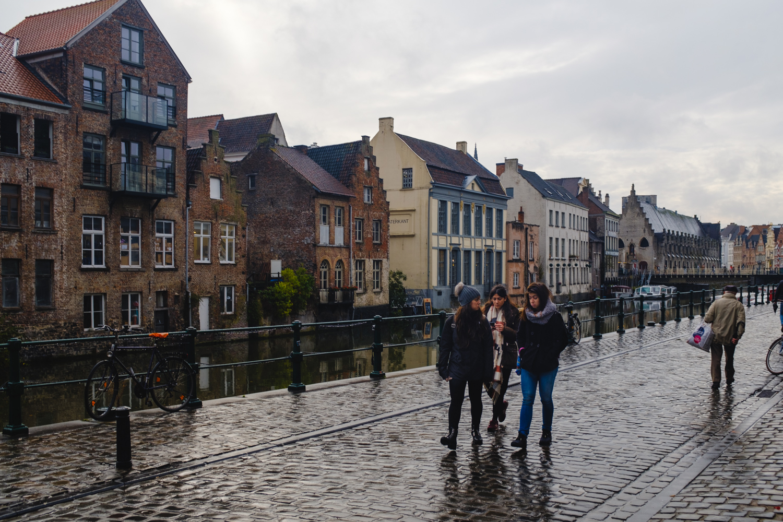 DSCF2751_Belgium_20181112.jpg