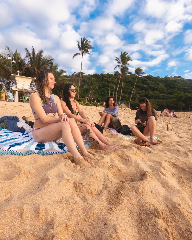 GOPR0047_Hawaii_20190325.jpg