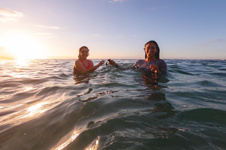 GOPR0168_Hawaii_20190326.jpg
