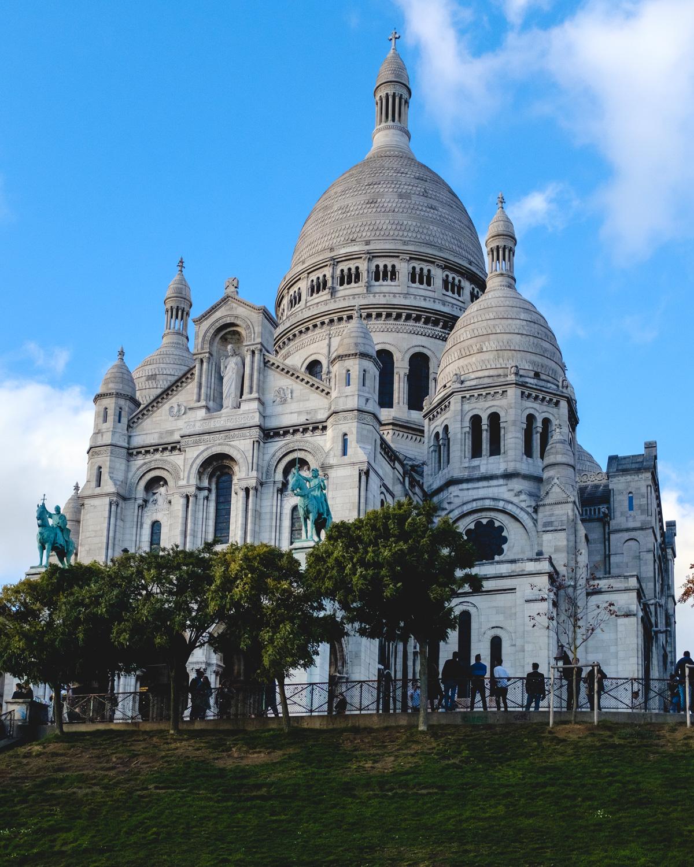 DSCF2584_Paris_20181109.jpg