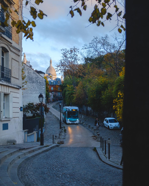 DSCF2619_Paris_20181109.jpg