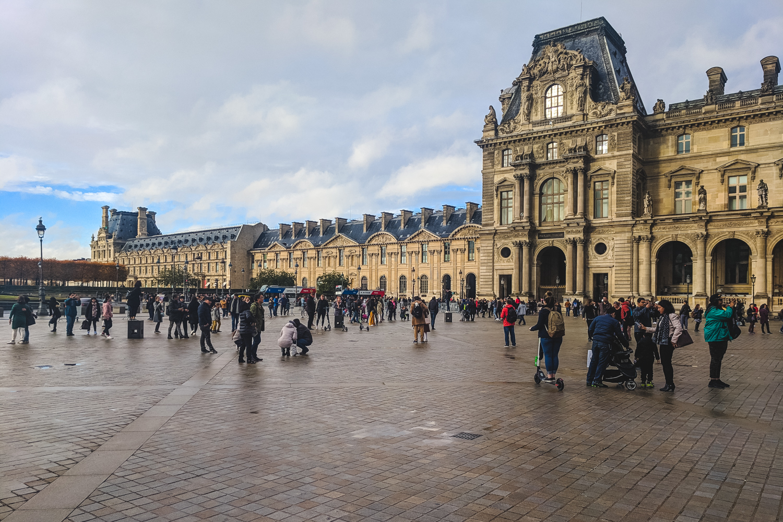IMG_20181110_141520_Paris_20181110.jpg