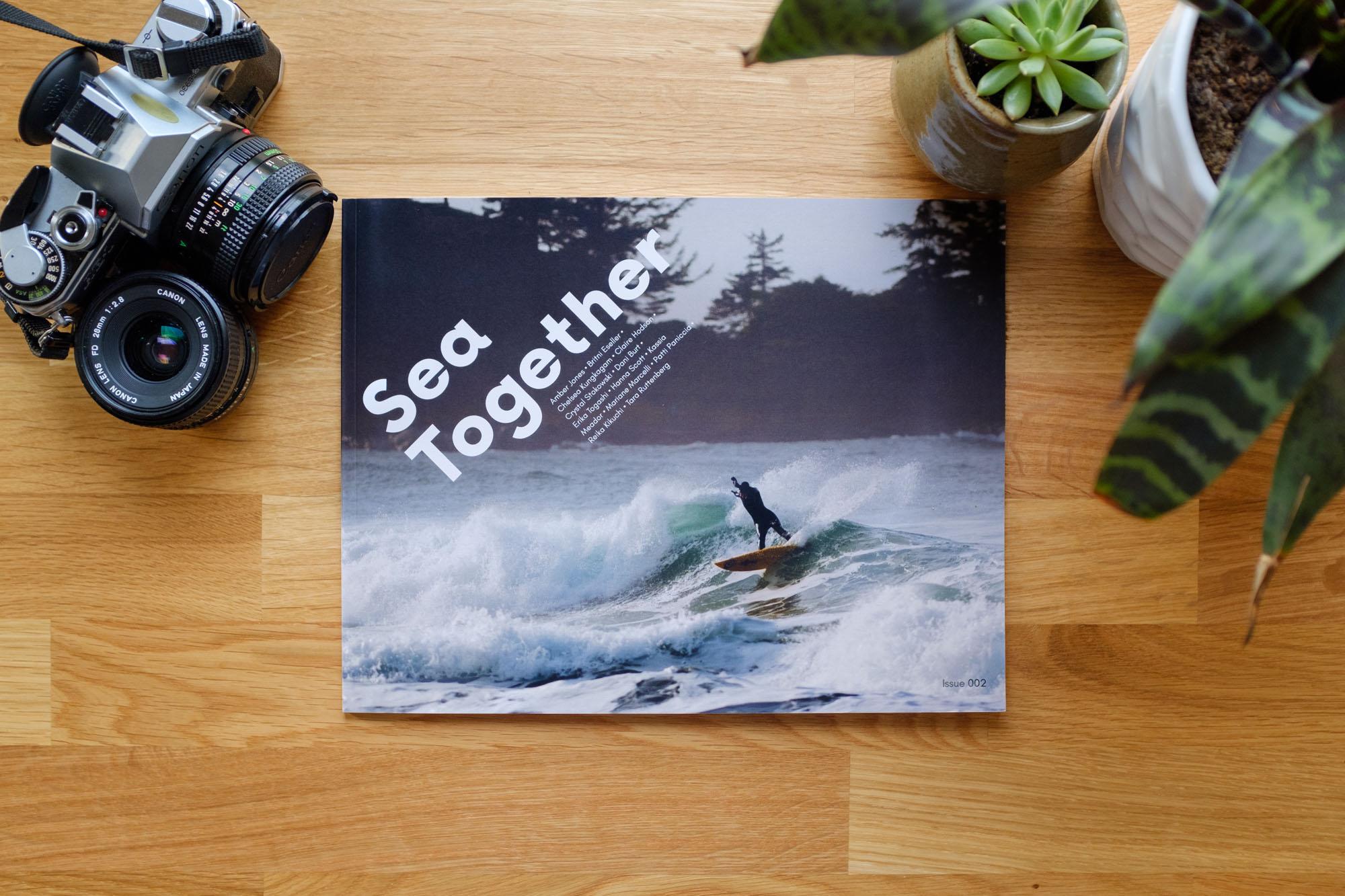 DSCF8713_sea-together-issue-002_20190601.jpg
