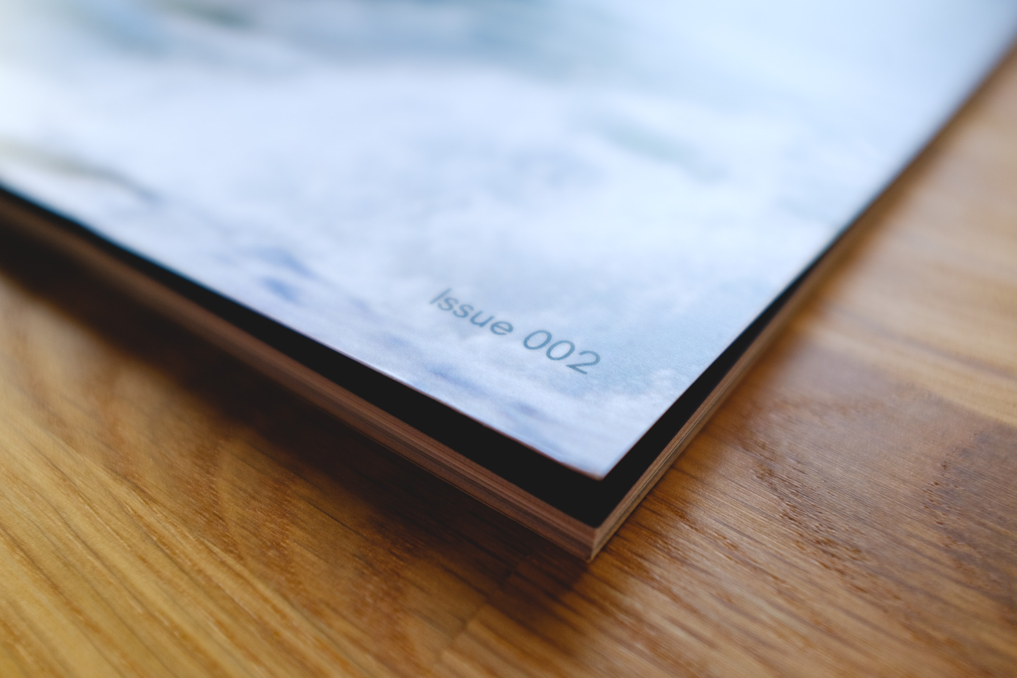 DSCF8715_sea-together-issue-002_20190601.jpg