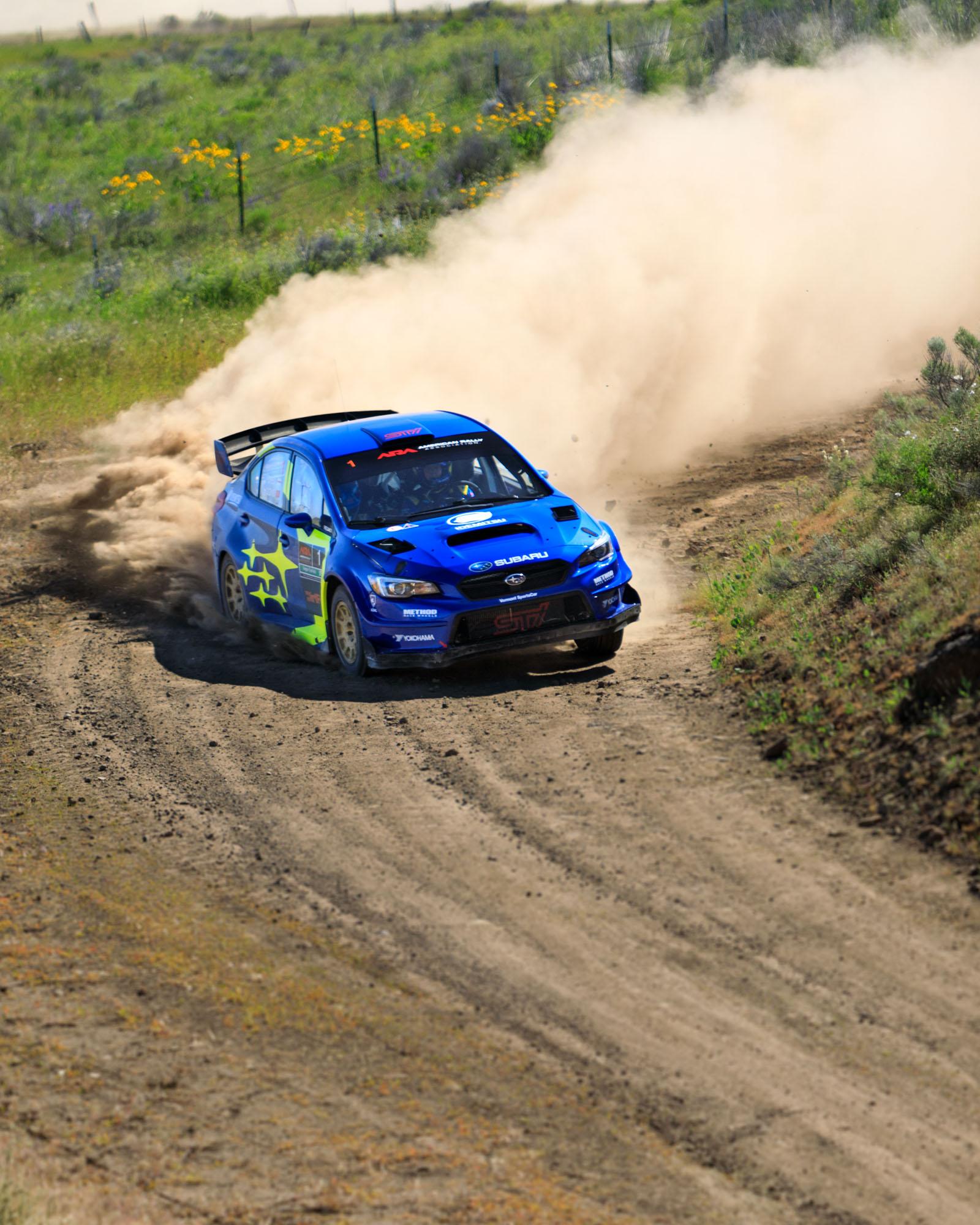 _N7A5302_Oregon Trail Rally_20190602.jpg