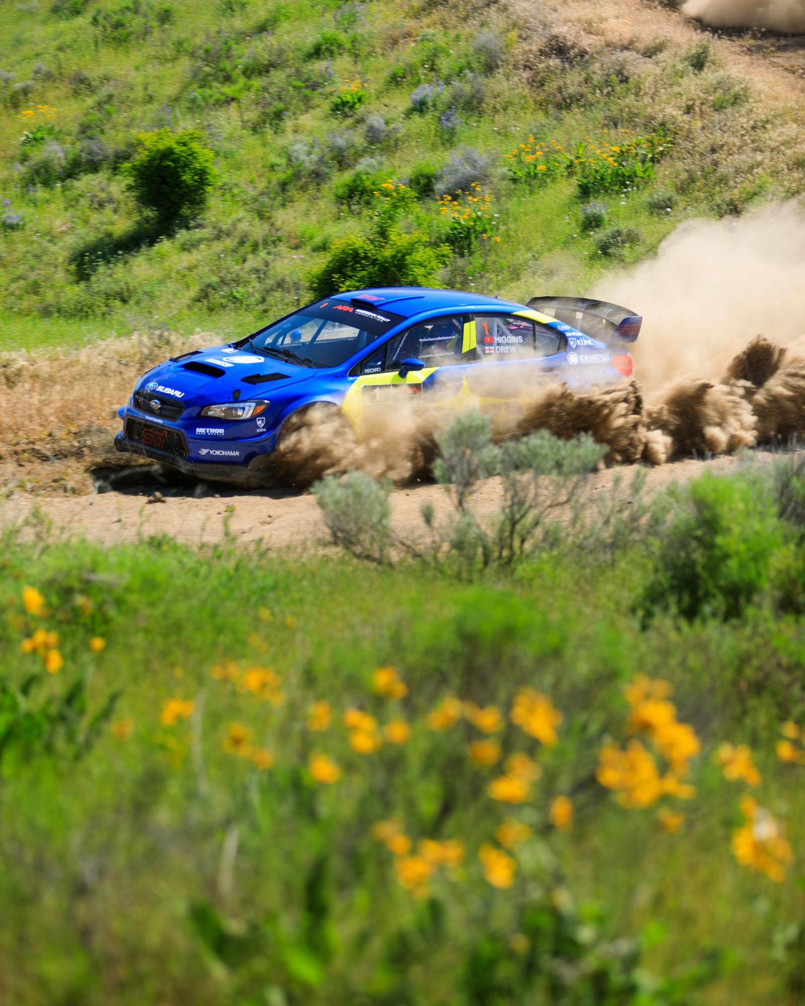 _N7A5311_Oregon Trail Rally_20190602.jpg
