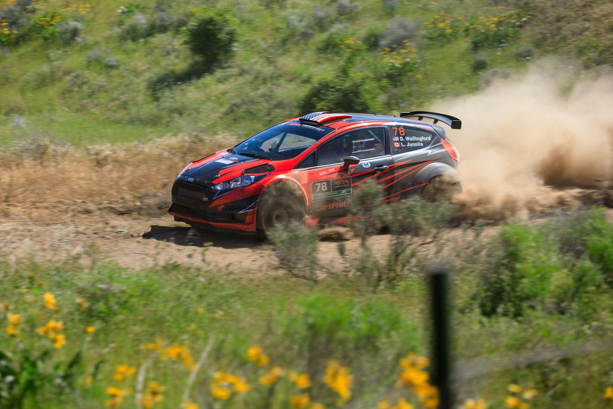 _N7A5485_Oregon Trail Rally_20190602.jpg