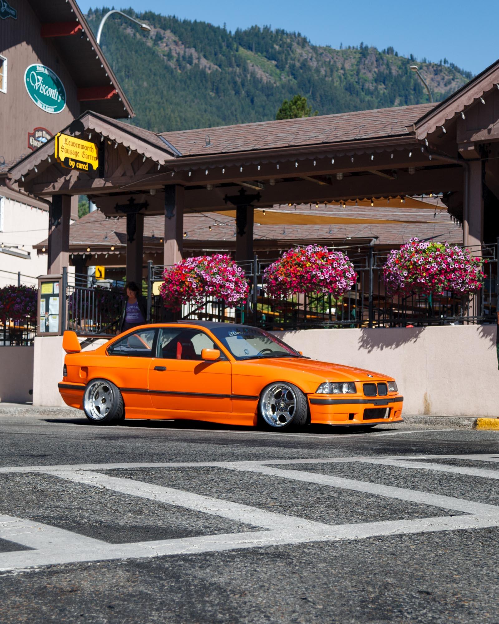 _Y1D9903_Leavenworth Drive_20190615.jpg