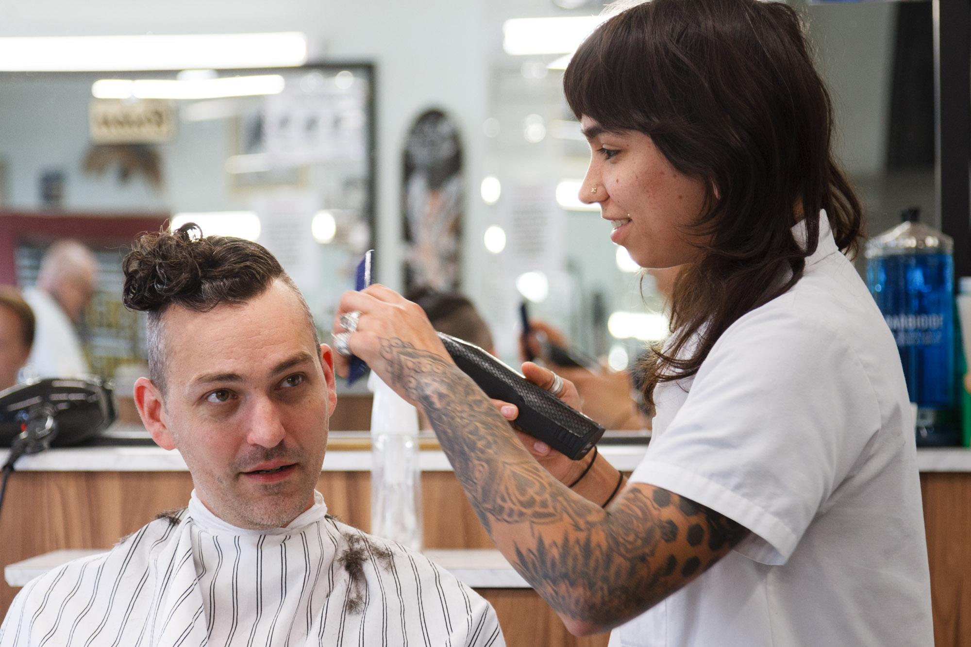 _Y1D8883_Lyles Barbershop_20190624.jpg