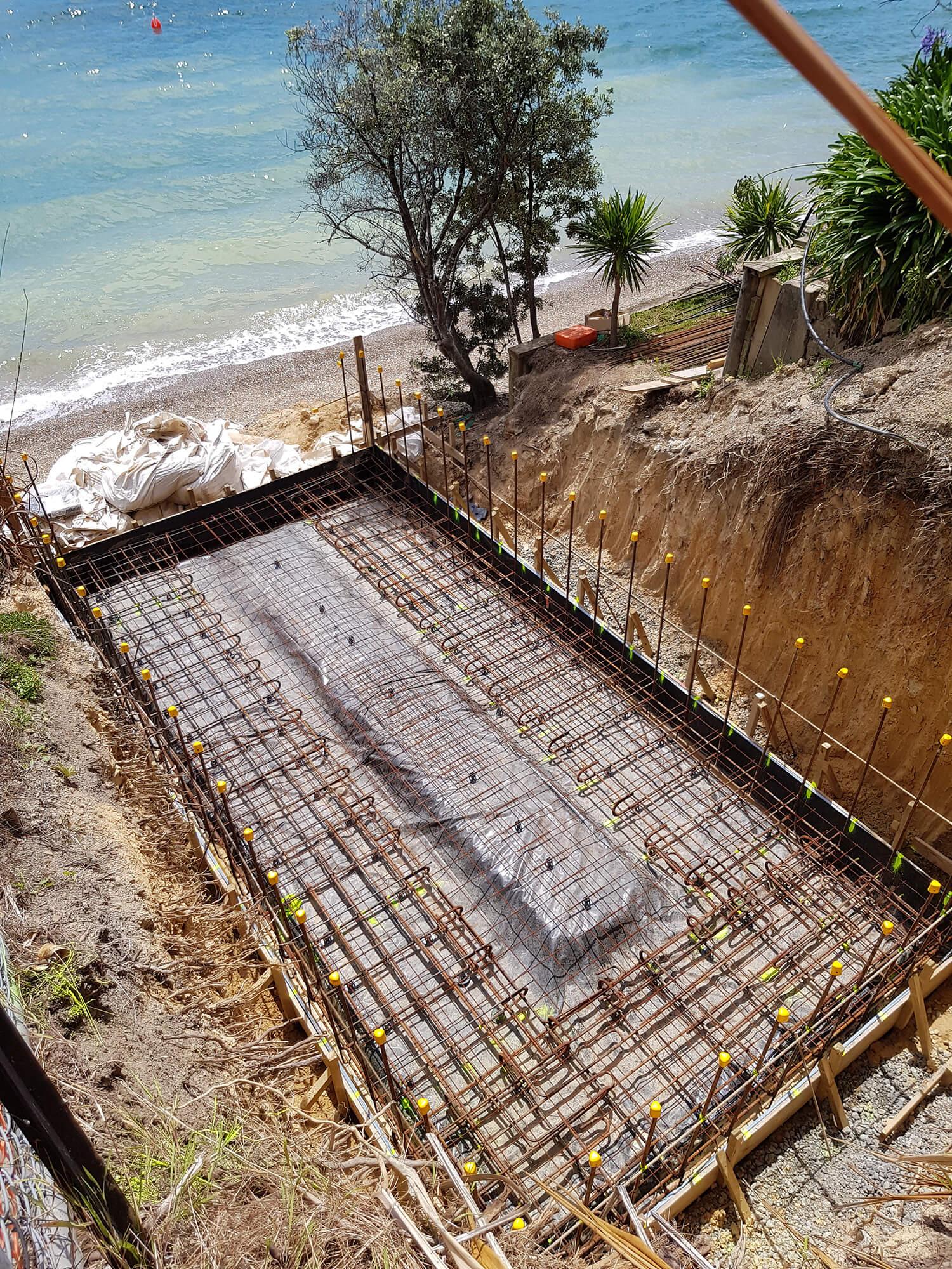 Concrete-Boatshed.jpg