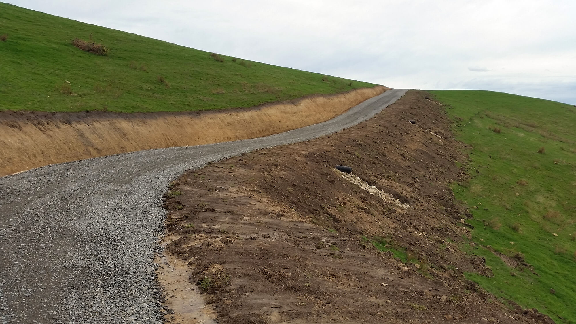 Rural-Roading.jpg