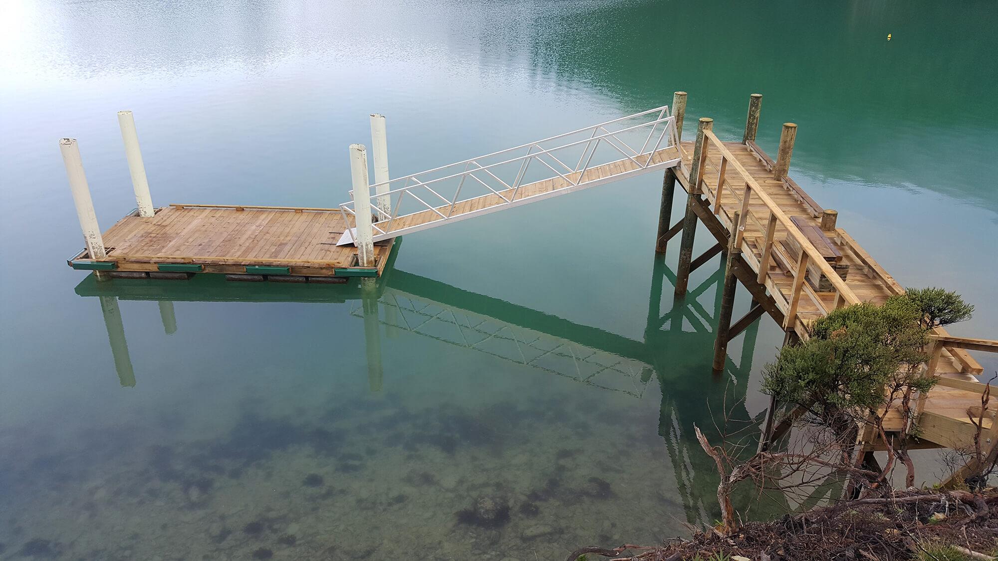 Timber-floater.jpg