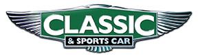 Classic & Sports Car.png