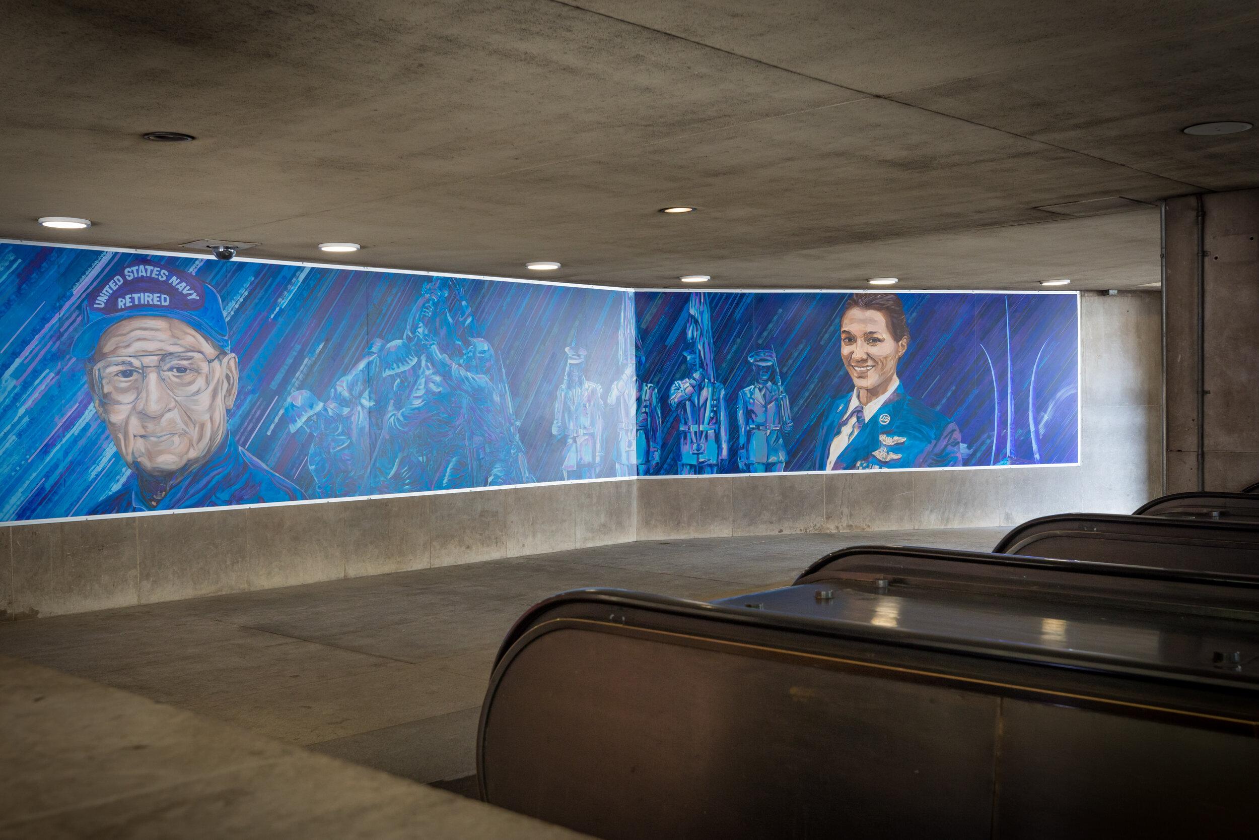 2019-05-DowntownDCBID-MuralUnveiling-Storybox-KF-158.jpg