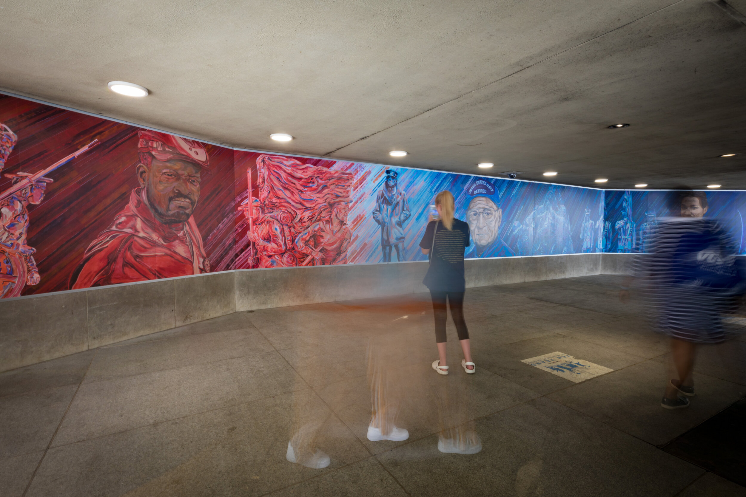 2019-05-DowntownDCBID-MuralUnveiling-Storybox-KF-182.jpg