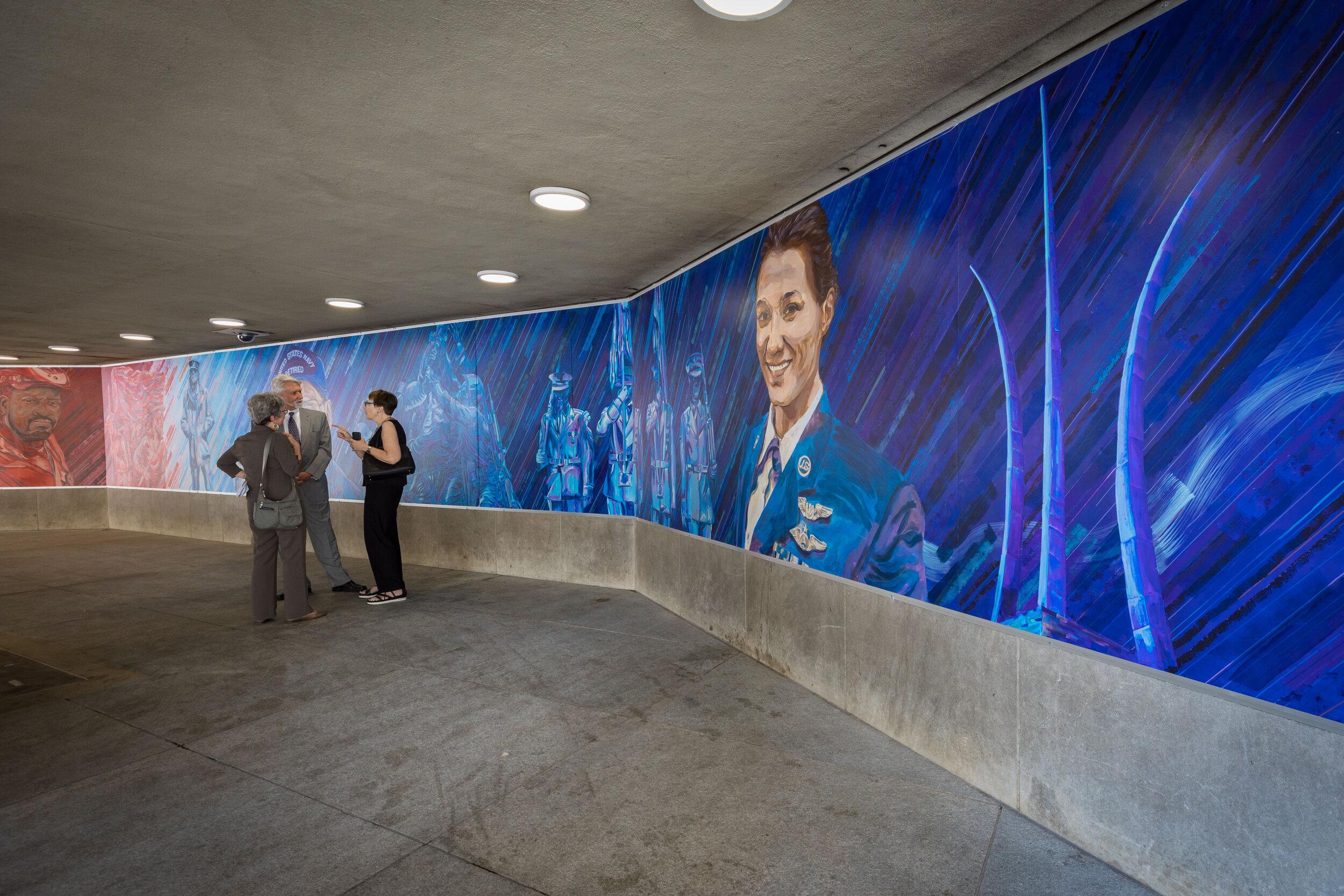2019-05-DowntownDCBID-MuralUnveiling-Storybox-KF-155.jpg