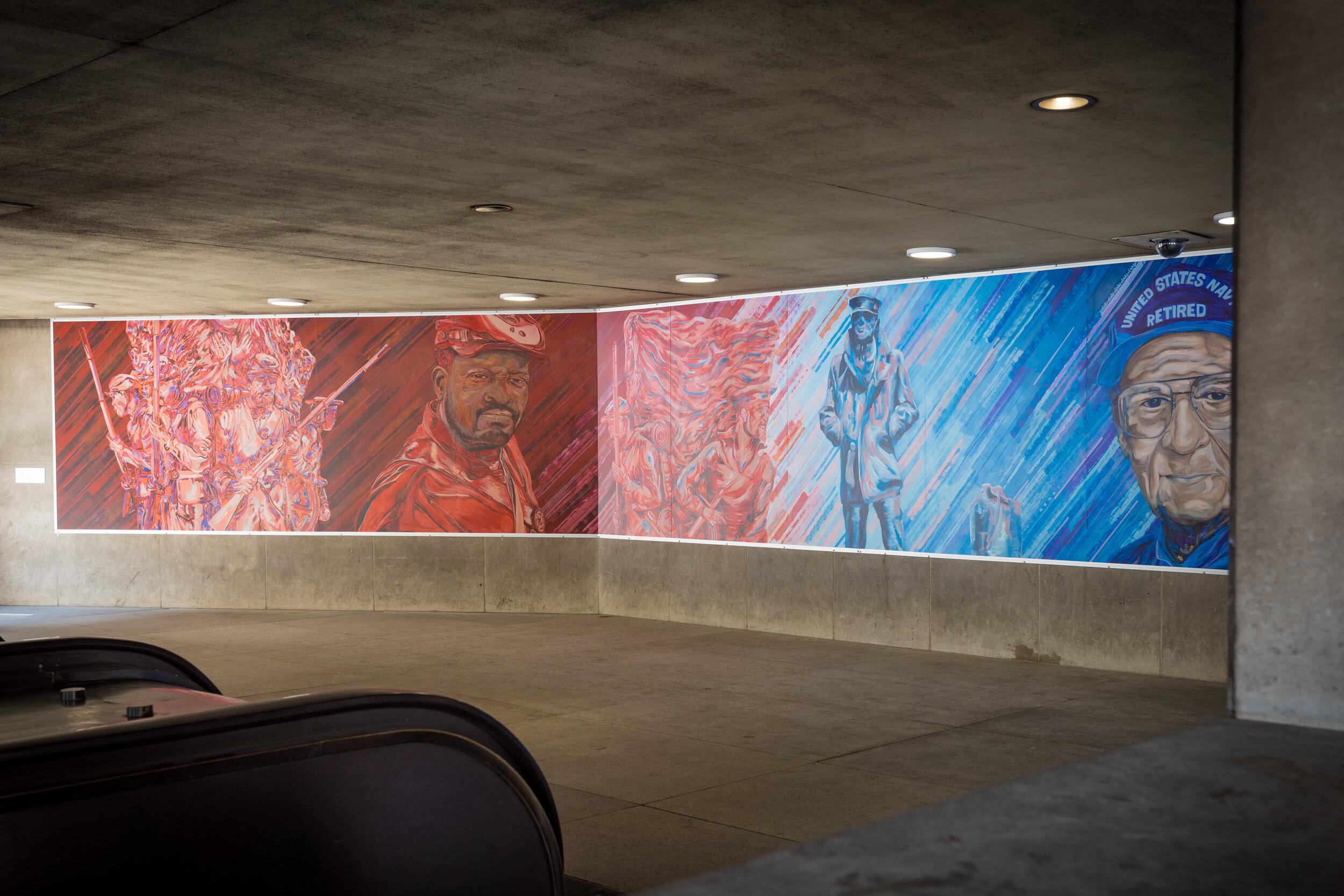 2019-05-DowntownDCBID-MuralUnveiling-Storybox-KF-160.jpg