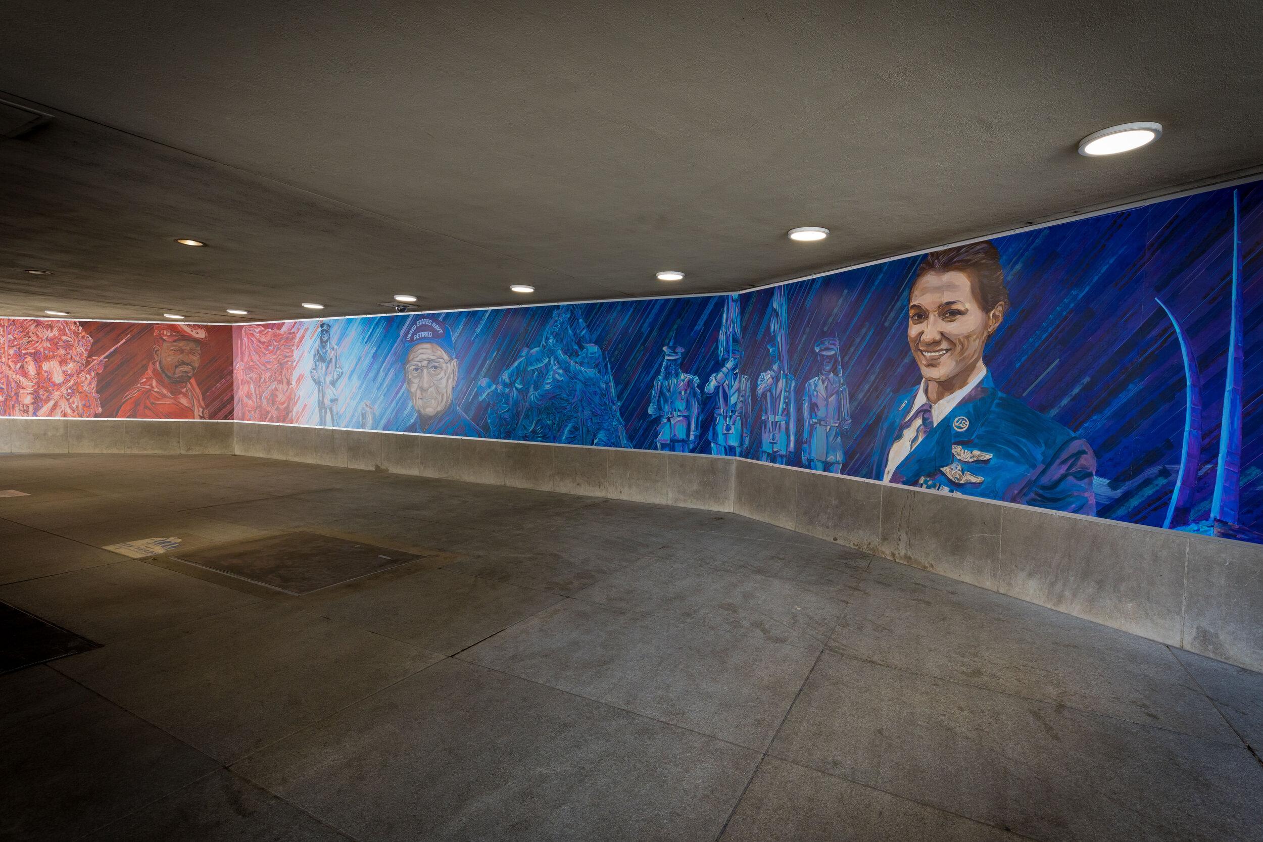 2019-05-DowntownDCBID-MuralUnveiling-Storybox-KF-162.jpg