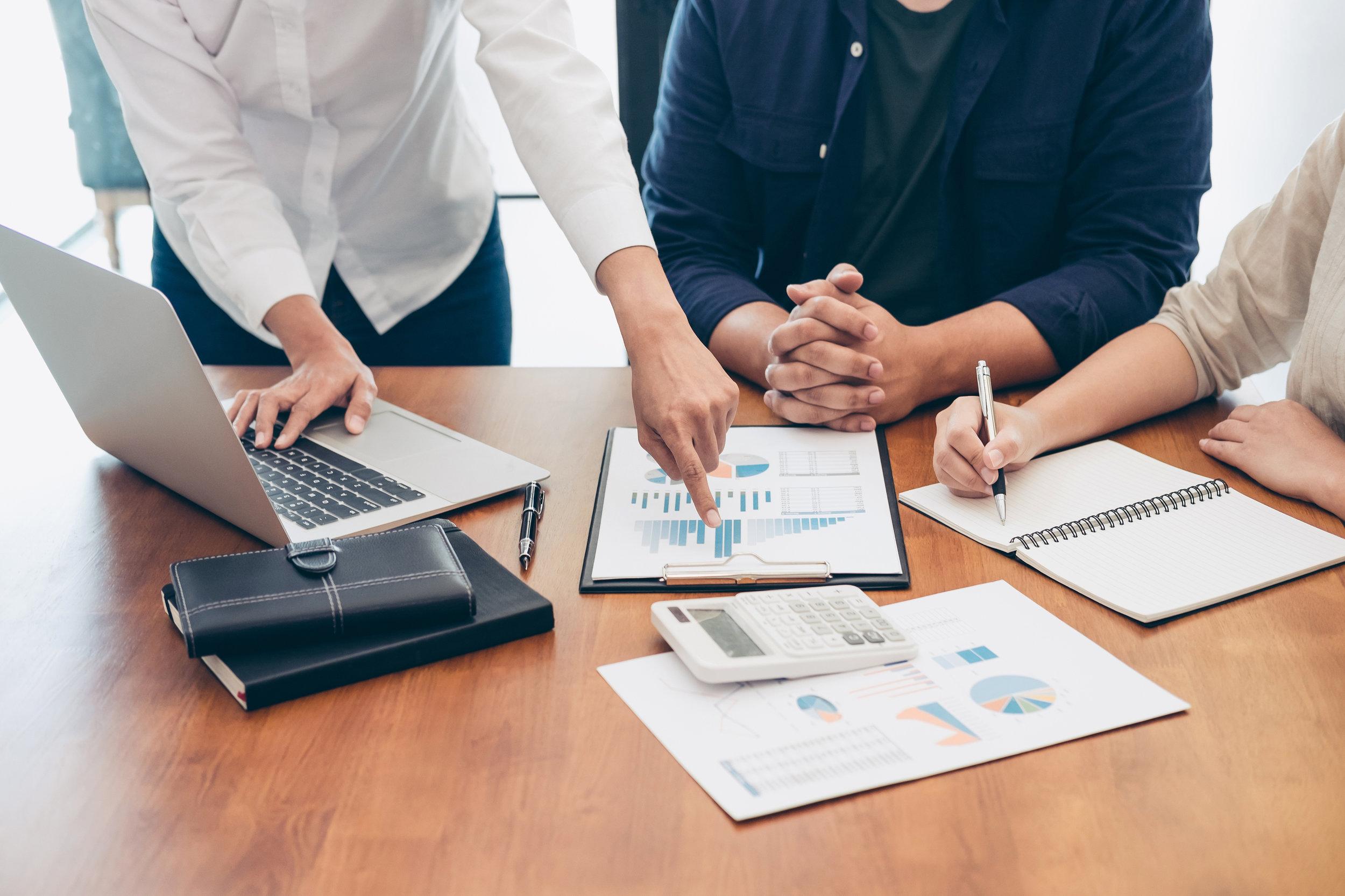 bigstock-Business-Team-Colleagues-Meeti-229265842.jpg