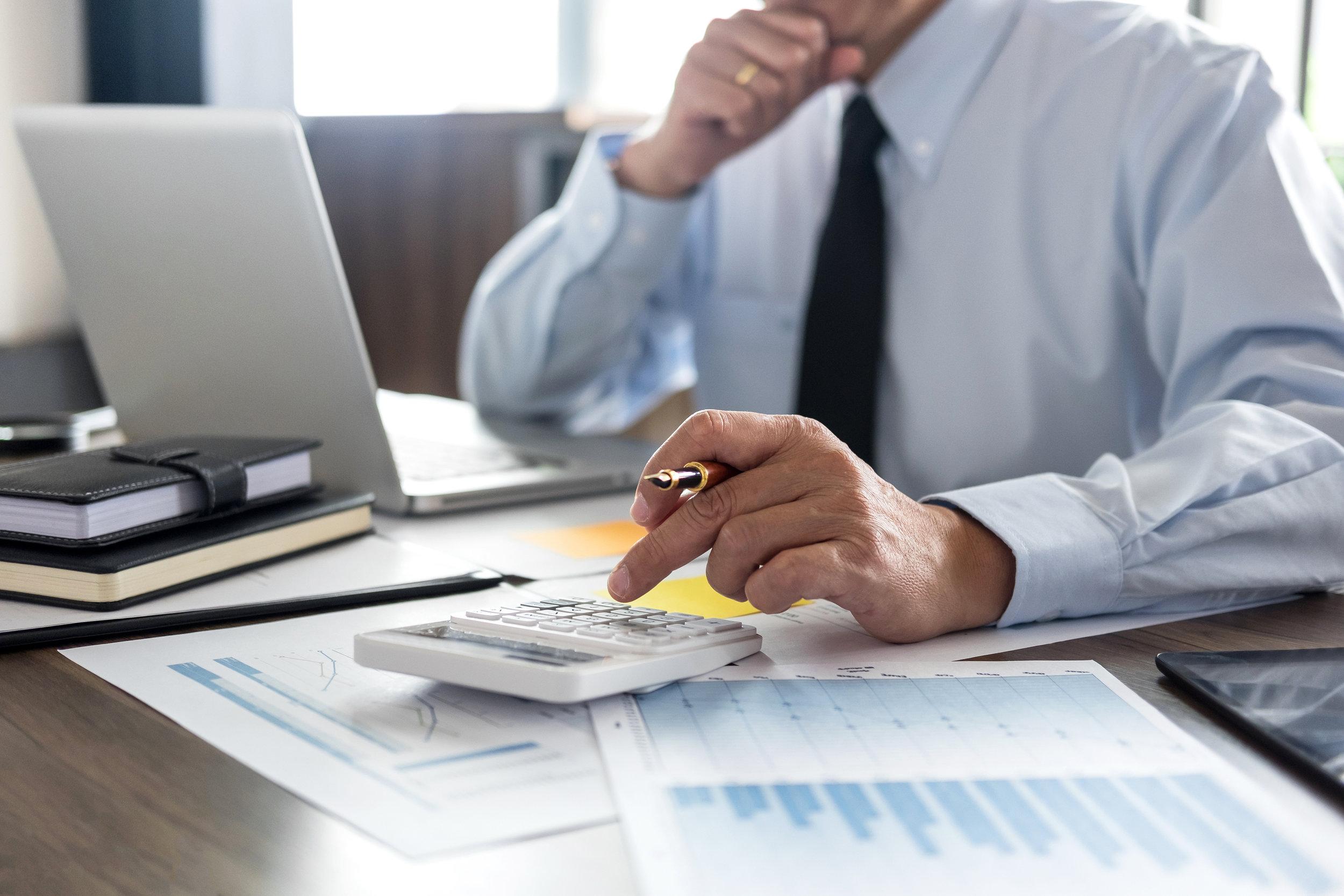 bigstock-Business-Financing-Accounting--237025819.jpg