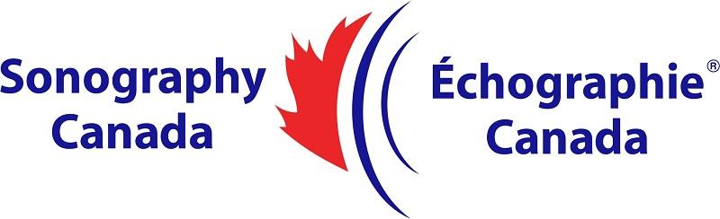 Sonography Canada